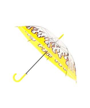 SALLIES / ビニール傘
