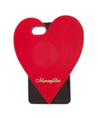 Heart iPhoneケース(7・8ver)