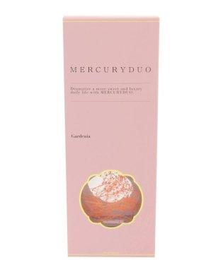 MERCURYDUO Flowerディフューザー