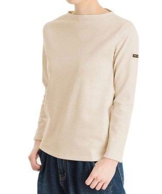 SAINT JAMES GUILDO U A ギルド ウェッソン Tシャツ 2503 ユニセックス