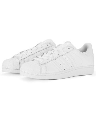 【adidas originals】SUPERSTAR【スーパースター)/S85139