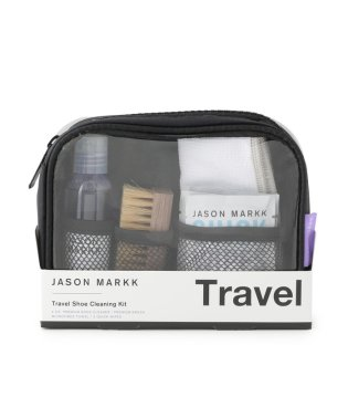 【JASON MARKK】TRAVEL KIT