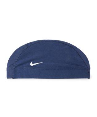 【Nike】2way cap