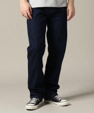 Calvin Klein Jeans / カルバンクラインジーンズ :  A-HIGH STRAIGH-AKITA RINCE RGD
