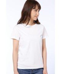 50/2新きょう綿 半袖Tシャツ