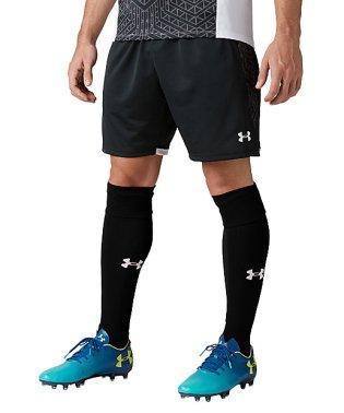 アンダーアーマー/メンズ/18S UA FOOTBALL-CHALLENGER GRAPHIC SHORT