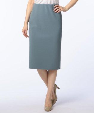 インゴムタイトスカート