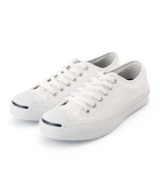 CONVERSE:Jack Purcell