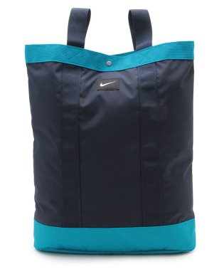 【Nike】2way pool bag