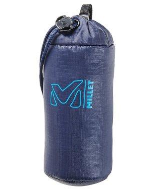 ミレー/ボトル ホルダー 500ML