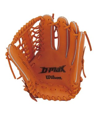 ウィルソン/一般用 D-MAX 外野手用 7WF 21
