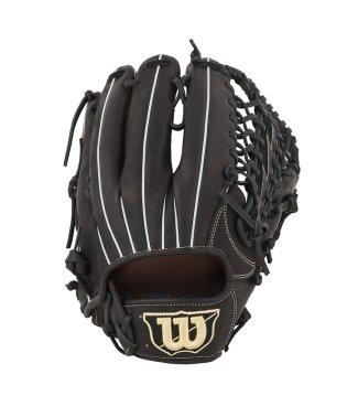 ウィルソン/一般用 D-MAX 外野手用 7WF 90