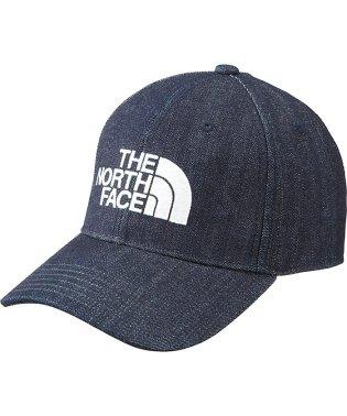 ノースフェイス/TNF LOGO CAP