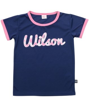 ウィルソン/キッズ/WIL GS T-SHT
