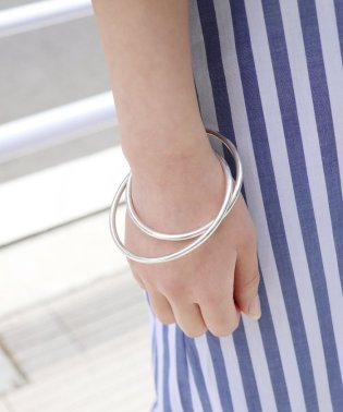 【Gala is Love】CARLA BANGLE:バングル