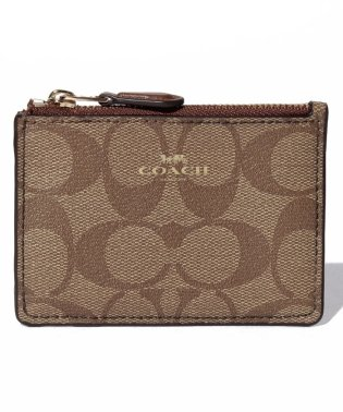 COACH OUTLET F16107 IME74 コインケース