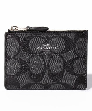 COACH OUTLET F16107 SVDK6 コインケース