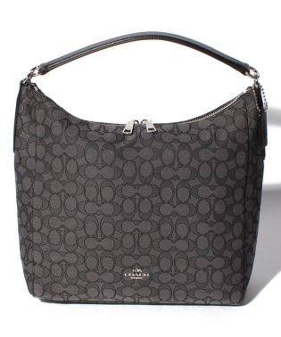 COACH OUTLET F58327 SVDK6 ショルダーバッグ