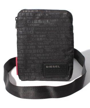 DIESEL X04815 PR027 H5839 ショルダーバッグ