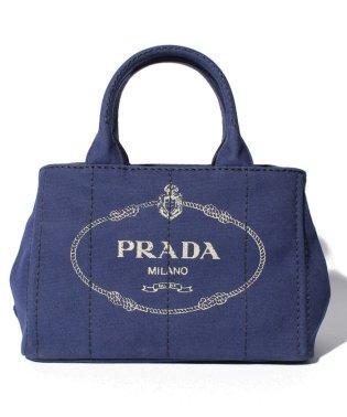 PRADA 1BG439 ZKI F0CTL ハンドバッグ