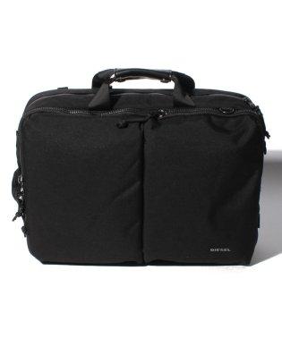 DIESEL X05277 P1516 T8013 ビジネスバッグ
