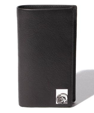 DIESEL X05343 PR480 T8013 長財布