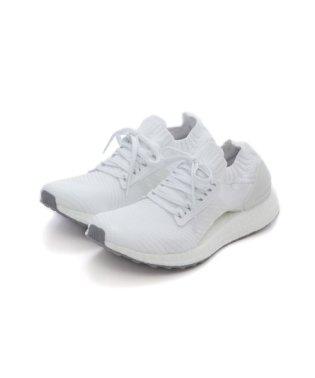 【adidas】UltraBOOST X
