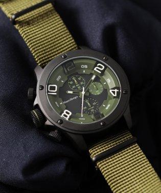 〈FrancTemps〉GAVARNIE NATO