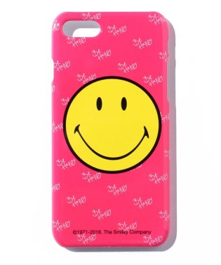 <Smiley>iPhone7 Happy Slim Fit