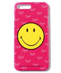 <Smiley>iPhone7plus Happy Slim Fit