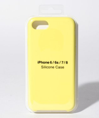 〈RELAX〉SMOOTH CASE /スムースケース