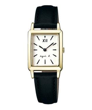 LM02 WATCH FCSK937 時計