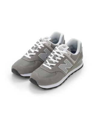 【New Balance】ML574EGG