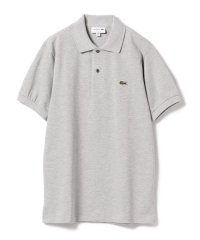 LACOSTE / L.12.64 ポロシャツ