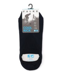 FALKE: COOL KICK INVISIBLE スニーカーソックス