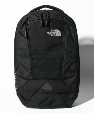 THE NORTH FACE(ザノースフェイス)  Microbyte