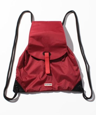 【国内正規品】ORIGINALDRAWSTRINGBACKPACK