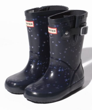 【国内正規品】KIDSFLATSOLECONSTELLATIONP