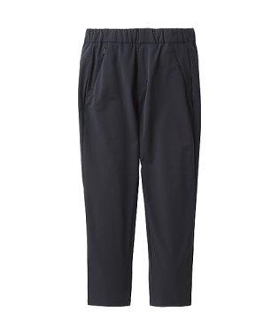 ヘリーハンセン/レディス/W Spiters Easy Pants