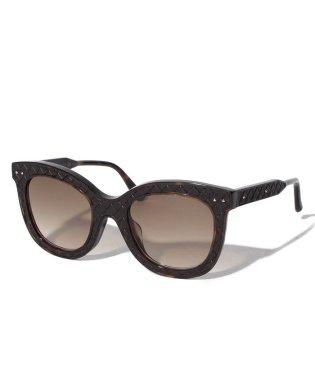 BOTTEGAVENETABV0035SA-00451サングラス