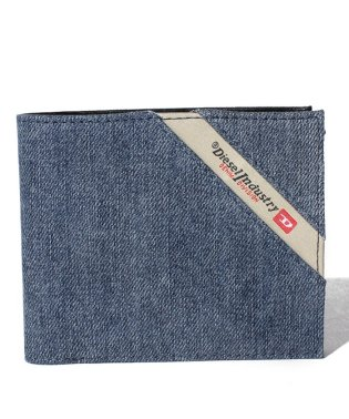 DIESELX05268PS778H3820二つ折り財布