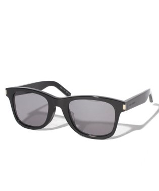 SAINTLAURENTSL51/F-00150サングラス