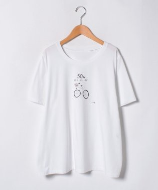 【19+】プリントTシャツ