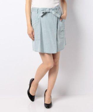【MM6 Maison Margiela/エムエム6 メゾンマルジェラ】Skirts