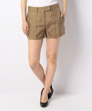 【MM6 Maison Margiela/エムエム6 メゾンマルジェラ】Shortpants