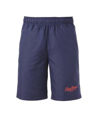 ローリングス/USAスタイル ショートパンツ