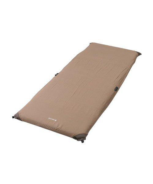 スノーピーク camping mat sheet スポーツオーソリティ sports
