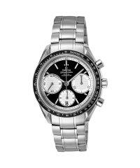 オメガ腕時計326.30.40.50.01.002