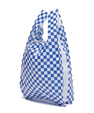 SALLIES / ディスポーサブル ファッションバッグ