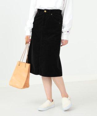 Lee / ミディアム スカート
